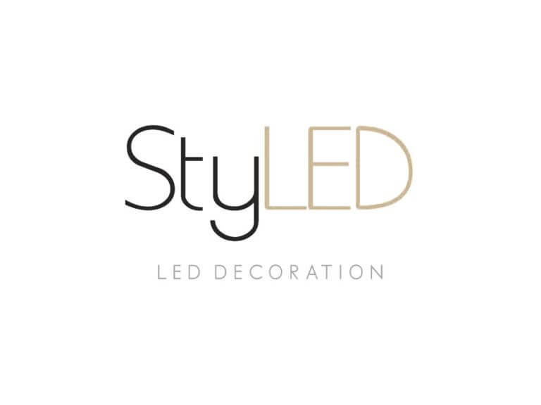 Styled Lamps